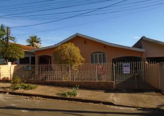 Rua Nazaré, 278
