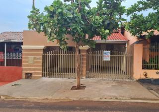 Rua Paraguai, n° 375