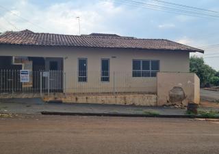Rua Alberto Silva Costa, 224